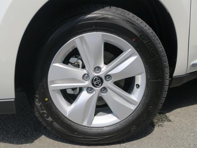 エレガンス 新車 LEDヘッドライト・フォグ 純正17アルミ(10枚目)