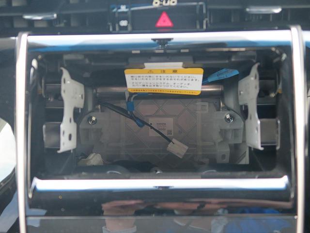 エレガンス 新車 LEDヘッドライト・フォグ 純正17アルミ(12枚目)
