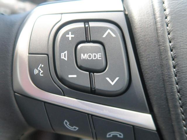 エレガンス 新車 LEDヘッドライト・フォグ 純正17アルミ(13枚目)