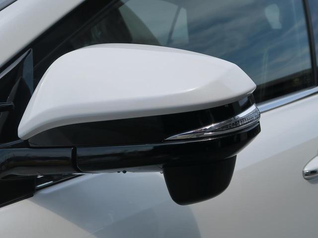 エレガンス 新車 LEDヘッドライト・フォグ 純正17アルミ(16枚目)