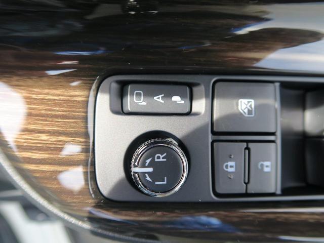 エレガンス 新車 LEDヘッドライト・フォグ 純正17アルミ(18枚目)
