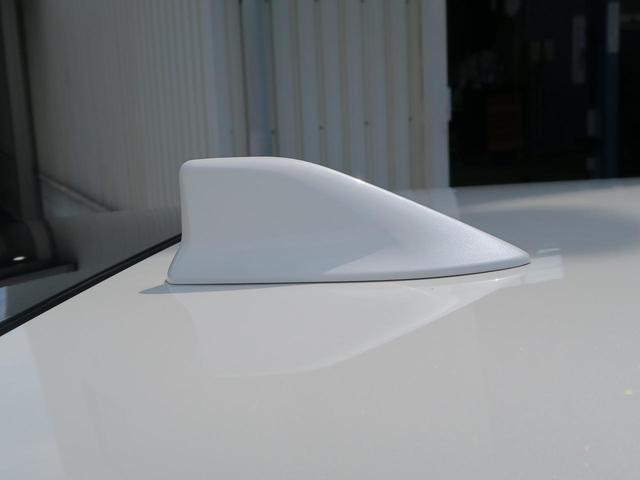 エレガンス 新車 LEDヘッドライト・フォグ 純正17アルミ(20枚目)