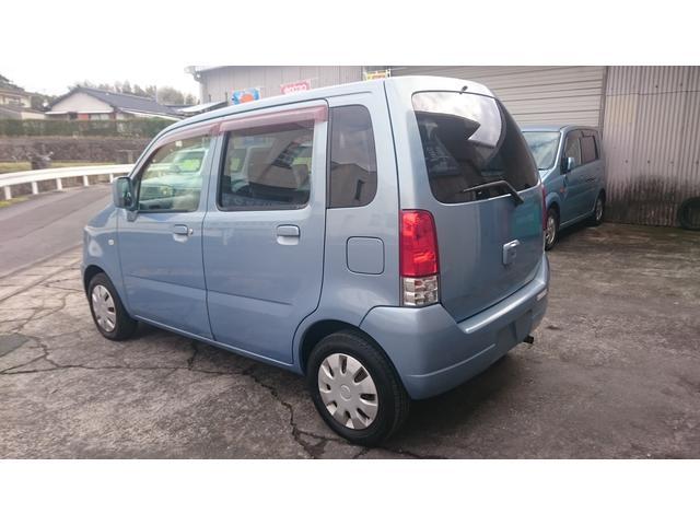 全ての車輛は外装磨き&室内清掃&ガラスコーティング施工完了した上で掲載しております。