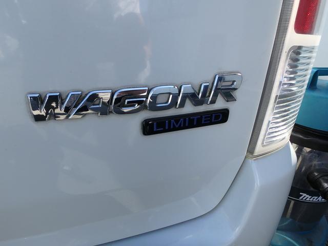 創業25年の宮田自動車です。JU熊本に加盟し公正な中古車取引を行っております。しっかり整備、クリーニングして納車致しますので安心です。ご購入後の車検等もお気軽にご相談下さい。