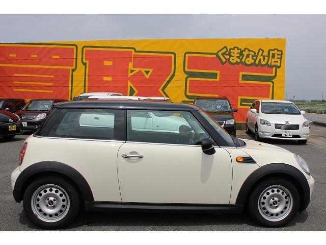 当社の本体価格はオークション仕入に利益は数万円程度の設定となっております。車の仕入に近い提案になってます。販売後のカーライフの過ごし方の提案に力を入れさせて頂いてます。ご検討下さいませ。