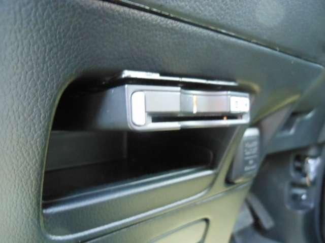 お車の詳細についてのお問い合わせは、Gooメール見積り、又は当社専用無料電話0066−9701−2606(料金は掛りません。携帯電話もOK!)を入力してお問い合わせ下さい。