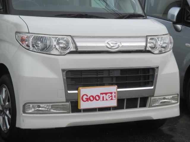☆★ Carセンターニシムラ ★☆ お気軽にお問い合わせ下さい!→ 0066−9700−544802 まで!