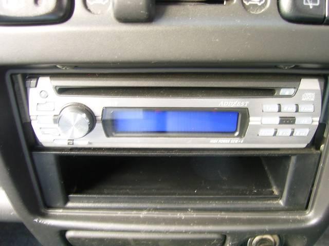 社外CD・見積り無料です。お気軽にお問合せ下さい。電話番号076−260−6380です。ご連絡をお待ちしています。