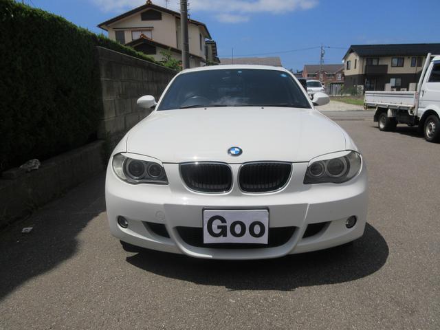 BMW : bmw 1シリーズ カスタム : chukosya-ex.jp