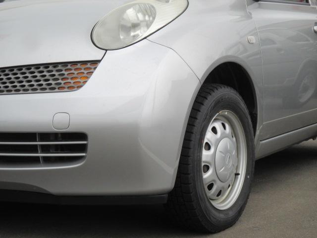 自社指定工場・板金ブース完備・各種保険取り扱いなど、お車の事ならお気軽にご相談下さい。