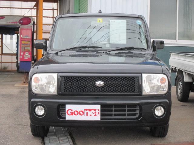 当店への【Goo−net専用直通フリーダイヤル】 0066−9708−431302 です。お車に関わることなら何でもお気軽に聞いてください。
