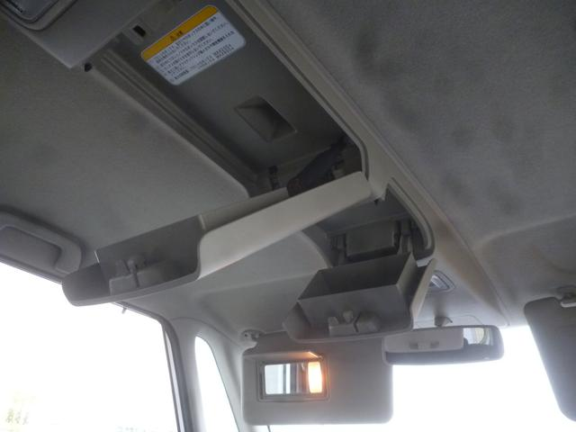 ターボ HIDヘッドライト 電格ミラー CDデッキ 革巻MOMOステアリング キーレス ウィンカーミラー 15インチAW 得々プラン実質年率2.9%~下取キャンペーン!