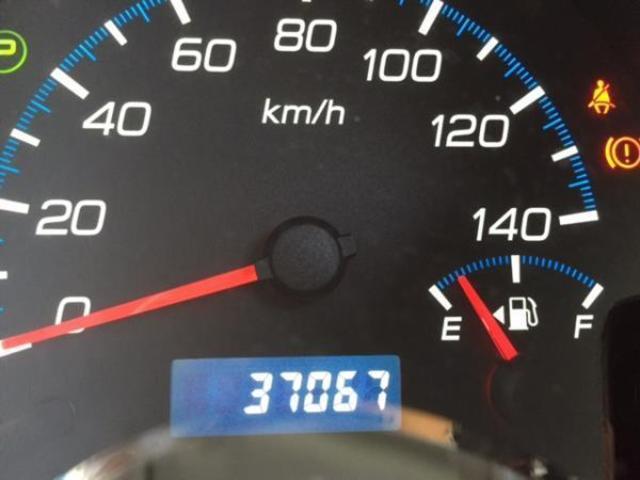 走行距離は37067kmとなっております!!