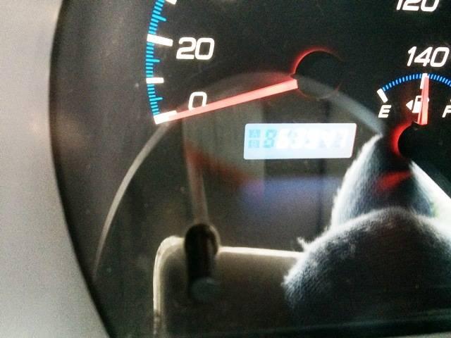 入庫しました車輌は随時UPしております。気になるお車には、お気軽にお問合せください【無料電話】0800−601−9629(携帯電話・PHS可)