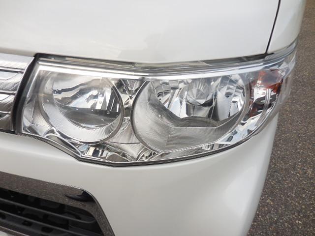 タントカスタムRSです。車検2年整備渡し、夏タイヤは車検整備時に新品に全数交換いたします。内外装綺麗なお車です。是非ご検討下さい。