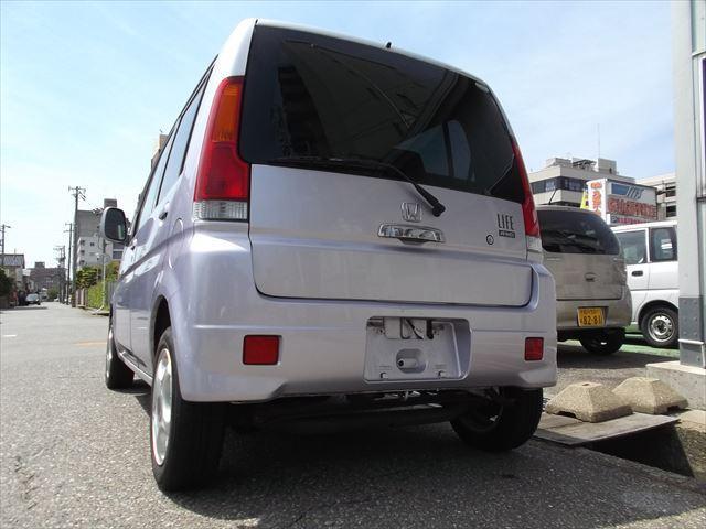 単純に考えて1ヶ月1万円で車に乗れるということです☆