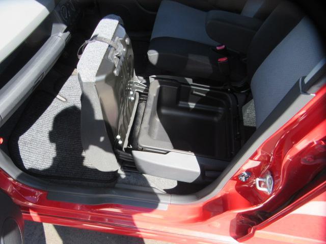 ケーユーは下取りや買取したクルマを直接販売できるので、中間マージンを省くことができます。お客様の愛車を満足できる査定をいたします。