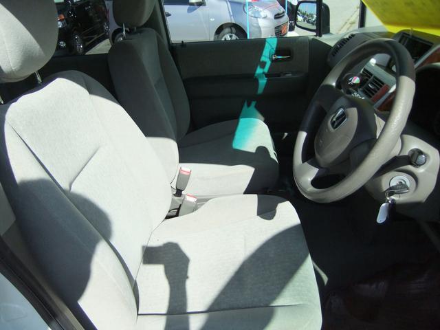 ☆運転席側です☆まずはお電話下さい!フリーダイヤル: 0066−9702−3950 迄