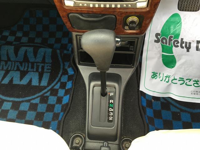 JU富山メンバーショップです!安心と信頼をお届け致します。