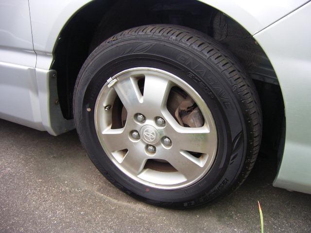 とにかく安い☆軽自動車からミニバンまで豊富な在庫が常時50台以上!全車に支払総額を明記しております!お問い合わせはお気軽にどうぞ♪