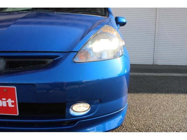 ≪Goo鑑定取扱店≫第三者機関の日本自動車鑑定協会(JAAA)の鑑定師が中古車を鑑定。プロが一台一台チェックします。外装・内装・機関・修復歴の4項目について鑑定を行っています。