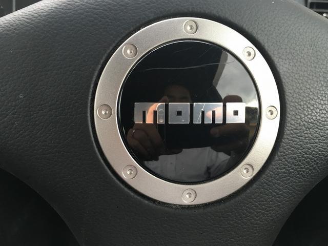 スズキ(株)副代理店!新車・中古車お買得車多数展示中!!どんな車種でも車探しはお任せ下さい。車検・整備・修理・アフターもお任せ!!無料通話電話は、0066−9701−769402です。お気軽にどうぞ♪