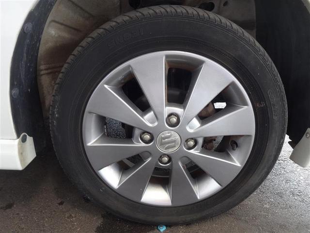 ☆修復歴やキズの有無などクルマの状態を正しく評価できる「トヨタ認定車両検査員」が、自動車オークションで適用される公正な車両評価基準にそって、厳正に検査を行います。