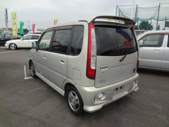 富山県富山市で新車・中古車・未使用車・アメ車の販売・買取を行っています。富山市をはじめ北陸、全国のお客様に夢と幸せを感じていただけるカーライフをお届けします。