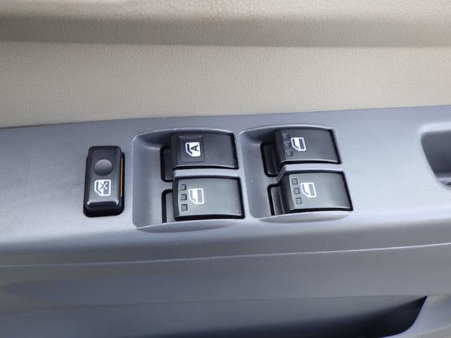 お問い合わせは☆0120−27−1269☆あっぷるカーズ江畑自動車まで「GOOをみた」とお伝えください♪