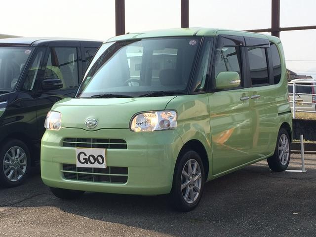 当店への【Goo−net専用無料電話】は、 0066−9703−007102 です。お車に関わることなら何でもお気軽に聞いてください。「Gooを見て!」とお電話を頂ければスムーズです♪