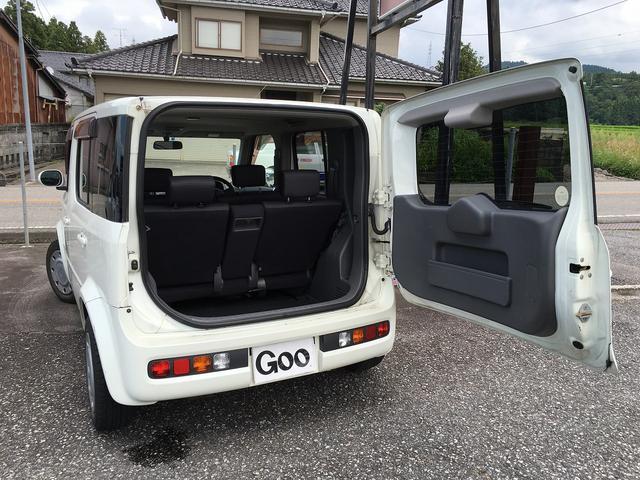 当店への【Goo−net専用直通フリーダイヤル】は、0066−9702−941402です。お車に関わることなら何でもお気軽に聞いてください。「Gooを見て!」と電話を頂ければスムーズです♪※スマホOK
