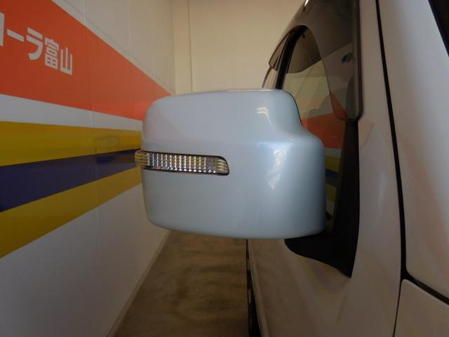 クルマをスタイリッシュにするだけでなく、他車からの視認性を高め安全性向上に貢献します!
