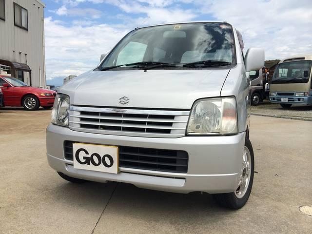 当店への【Goo−net専用直通フリーダイヤル】は、0800−805−6978です。お車に関わることなら何でもお気軽に聞いてください。「Gooを見て!」と電話を頂ければスムーズです♪お待ちしています!