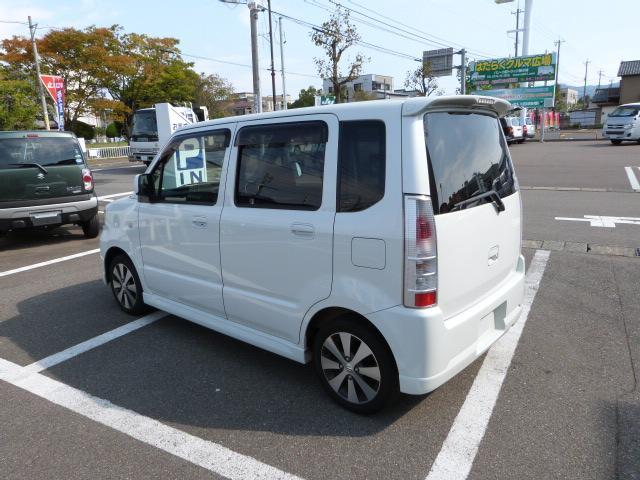 日本全国、どこでも納車致します!(陸送は別途料金が掛かります)