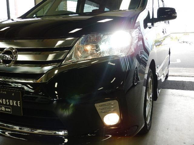 第3者機関による品質検査を実施し、車両品質評価書を発行していますので安心してお求め下さい。