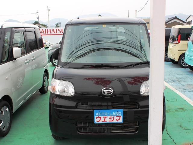 ☆オートランドウエジマ☆のお車をご覧頂きありがとうございます!お問い合わせの際は、GOO(グー)を見たといっていただければスムーズです☆TEL:0066−9701−650402まで☆