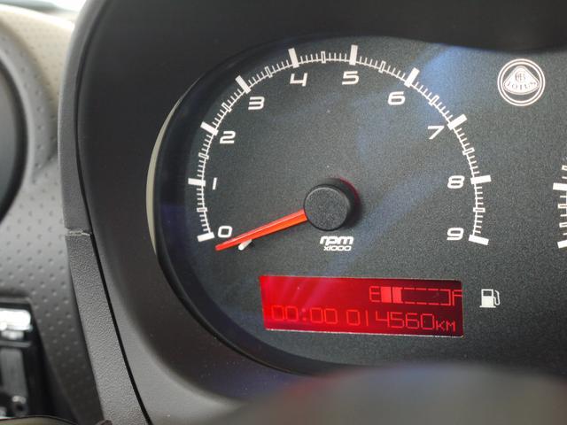 低速からトルクがあるのに8000以上回りますよ!