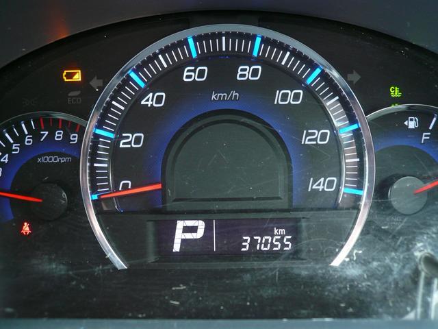 走行距離が37000キロ代ですので、これからも長く乗って行けそうです