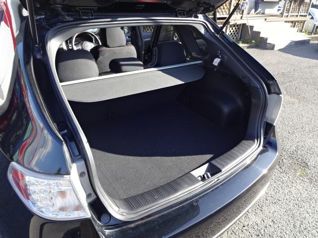 1.5i-S リミテッド 4WD 1オーナー メモリーナビ(16枚目)
