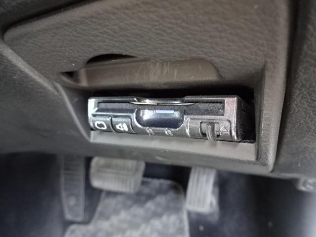1.5i-L 4WD 1オーナー HDDナビTV ETC(20枚目)