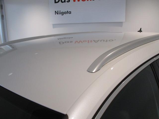 フォルクスワーゲン VW パサートヴァリアント TSI R−Line