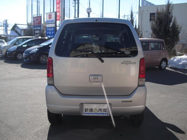 ご覧頂いております車両は現在、並柳店にて展示中です。詳しくはTEL:0263−26−8565までお問い合わせください。住所長野県松本市並柳2−1−18