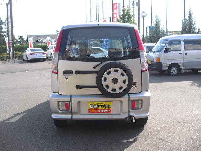 ご覧頂いております車両は現在出川店にて展示中です、詳しくはTEL:0263−28−5888までお問い合わせください。住所長野県松本市出川3−10−22
