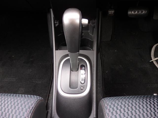 日産 ティーダ 15M 4WD インテリキー 純正ナビ 社外アルミ