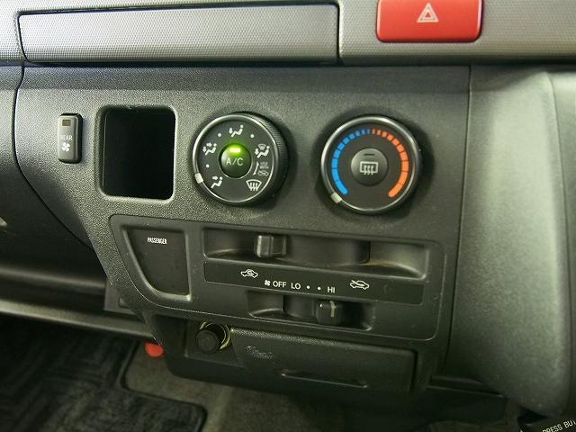 トヨタ ハイエースワゴン GL 4WD 純正HDDナビ パワスラ Bモニター 15AW