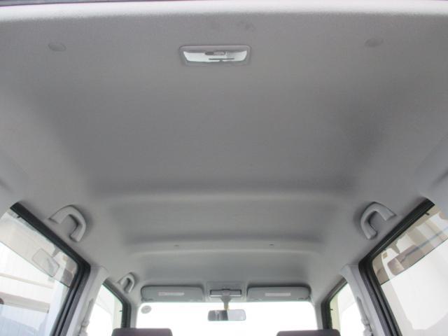 抗菌・除菌・防汚効果の高い光触媒サンライトコートもご紹介させて頂いております。☆車のニオイが気になる☆お子様を乗せる☆タバコを吸う☆ペットとドライブ☆アレルギーが心配。以上のような方におススメ♪