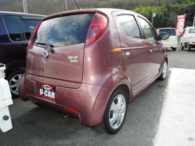 高価買取実施中!軽トラ・コンパクトカー・商用車・軽自動車・箱バン豊富に取り揃えております!