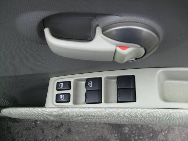 是非この機会のご検討下さい。納車時は車内クリーニングも行い安心してお乗りいただけます。