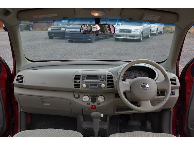 営業時間:10時~19時お客様駐車場ありご連絡頂ければ時間外も対応致します。