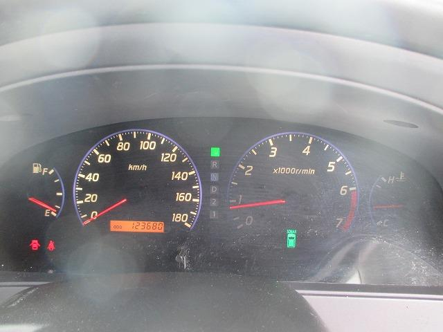 日産 バサラ V 4WD ETC アルミ キーレス